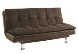The Futon Factory Andys Furniture Futons American made