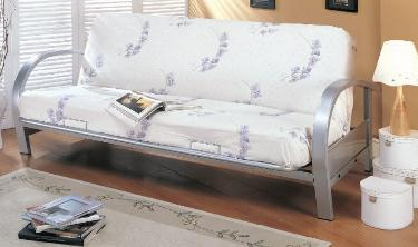 Futon Factory Andys Furniture Futons