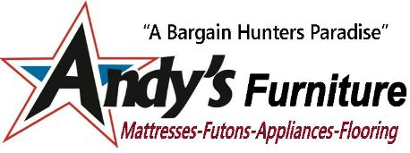 The Futon Factory Locally Owned And Operated By Andyu0027s Furniture, Also A  Local Business, Serving Michigan And Indiana Including: South Bend, Notre  Dame, ...