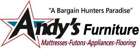 Futon Factory Mon Fri 10 To 7 Saay 6 Sunday 12 5 Mary Thefutonfactoryinc Com