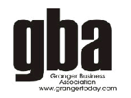 Click here to go to GBA Web site