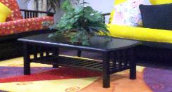 Coffee Tables That Match Our Futon Frames Are Always Available But When You Purchase With The